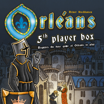 thumbnail-orleans5thplayer